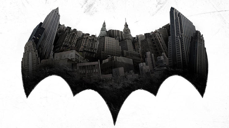 Второй эпизод Batman - The Telltale Series: Children of Arkham доступен для загрузки в App Store