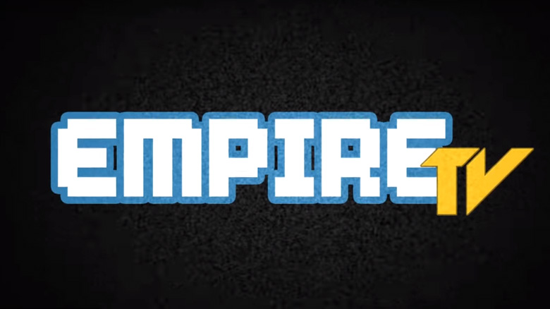 Empire TV Tycoon – симулятор управление телеканалом
