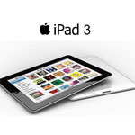 Получить отсутствующие шрифты в Photoshop на iPad