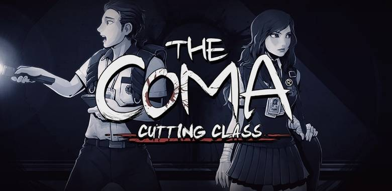 «The Coma – Cutting Class» – тёмная сторона школы