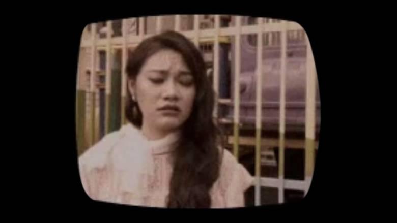 «Behind The Screen» – по ту сторону экрана