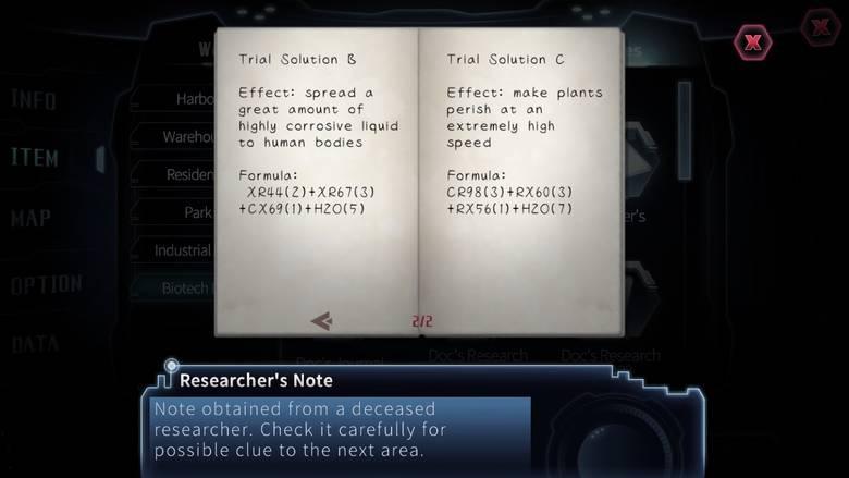 «Star Diffusion» – зомби-апокалипсис на далекой планете