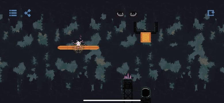 [Розыгрыш Кодов]«Puzzling Peaks EXE» – хардкорная головоломка от создателей «DERE EVIL EXE»