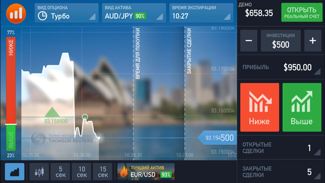 Игры с выводом денег на карту отзывы 1
