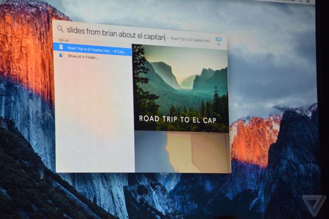 Direct Download OS X El Capitan: The Missing Manual torrent