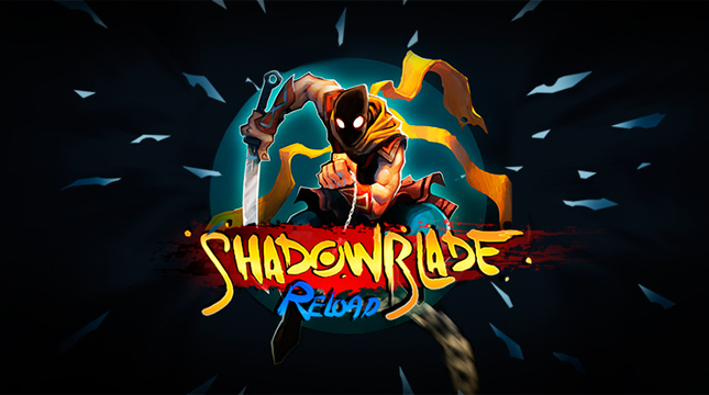 «Shadow Blade: Reload» выйдет для iOS и Android