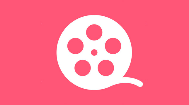 MovieBuddy — ваша личная киногалерея