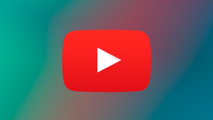 скачать программу чтоб скачать видео с ютуба - фото 9