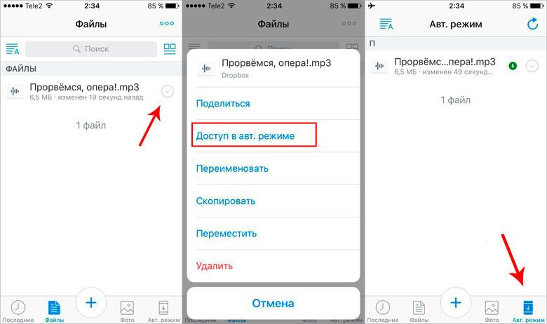 Как скачать видео из ВКонтакте на iPhone 11/X(s/r)/8/7/6 бесплатно ... | 462x780