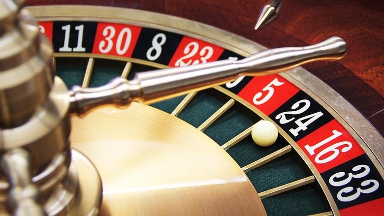 Нелегальные казино остановили работу в РФ