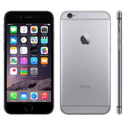 Phone 6 32Gb